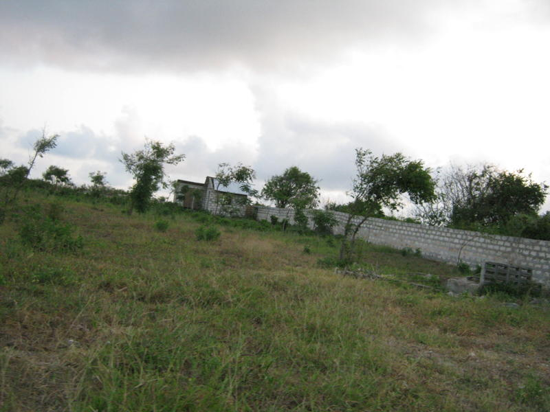 Kilifi Plot For Sale